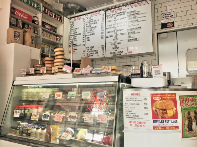 【シェアキッチン】東京都港区麻布十番3丁目カフェ「ゴーストレストラン物件情報」