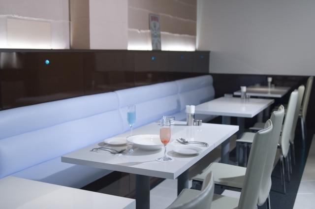 【シェアキッチン】埼玉県さいたま市北浦和バー「ゴーストレストラン物件情報」