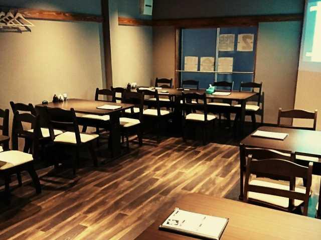 間借り飲食店の店舗物件の大阪茨木市永代町6丁目居酒屋