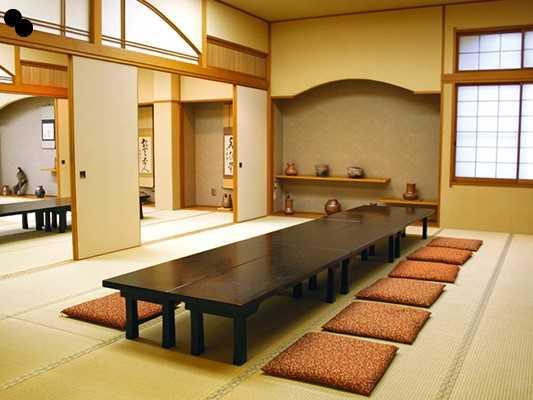 間借り飲食店の店舗物件情報の千葉県香取市阿玉川の食堂