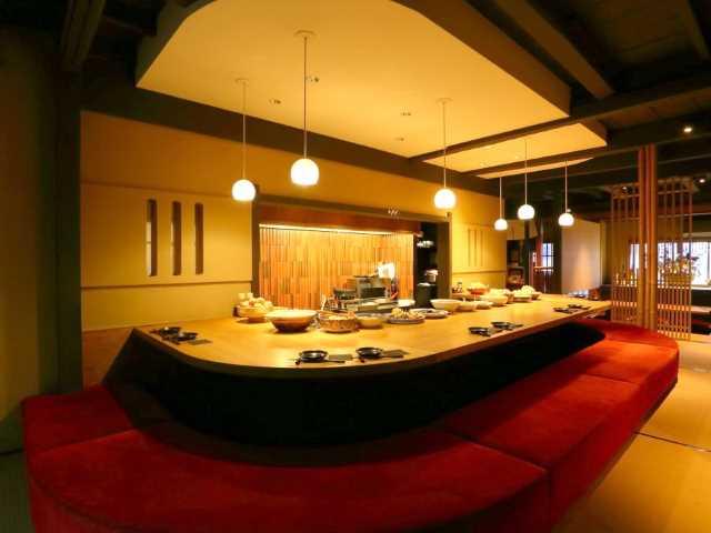 【間借り飲食店の店舗物件情報】京都市中京区米屋町の居酒屋
