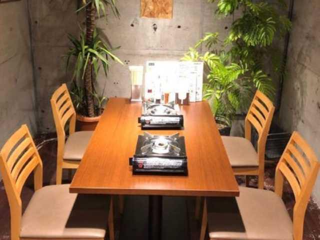 【間借り飲食店の店舗物件情報】兵庫県西宮市久保町の居酒屋