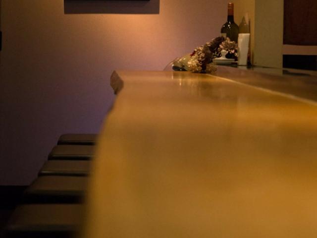 【シェアキッチン&クラウドキッチン】東京都目黒区鷹番2丁目のビストロ「ゴーストレストラン物件情報」