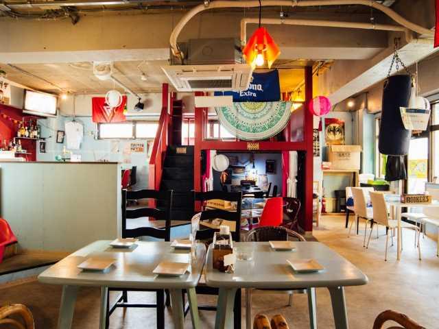 【間借り飲食店の店舗物件情報】神奈川県相模原市南区相模大野7丁目の居酒屋